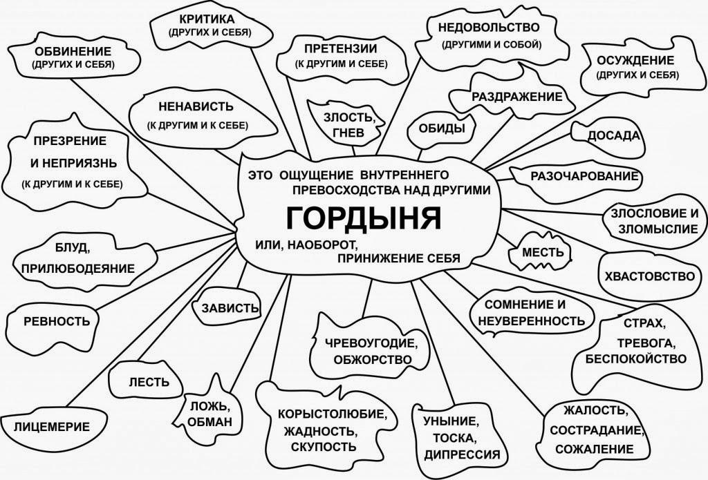 russkoe-porno-samostoyatelno-snyatoe