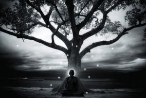 meditation_centralisation