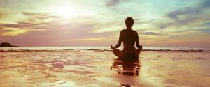 meditation_main