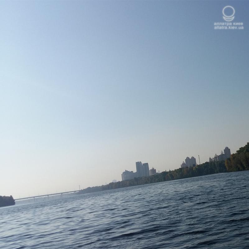 allatra.kiev.ua-dniper-3