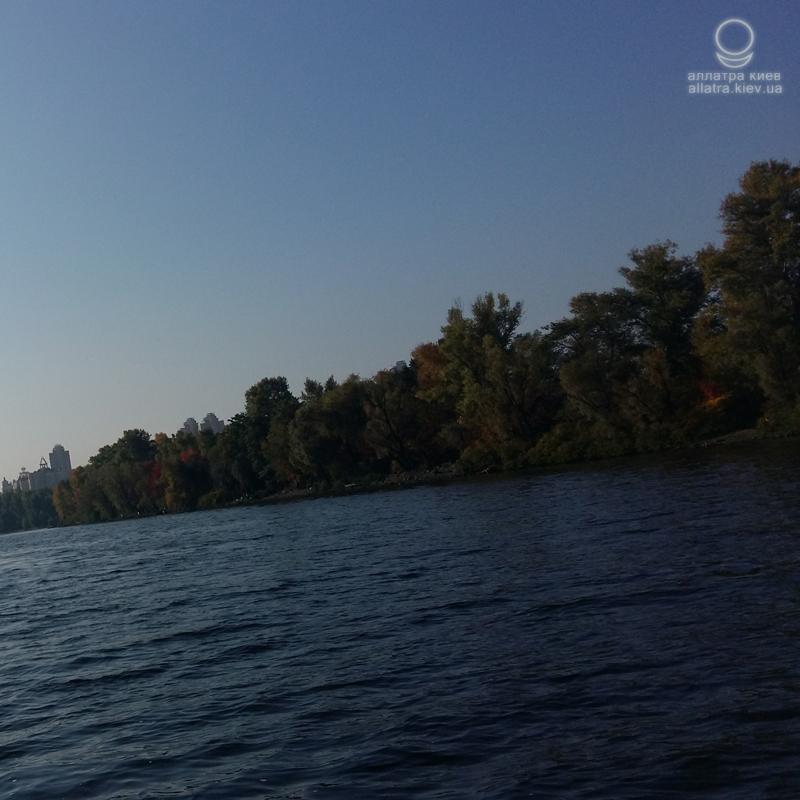allatra.kiev.ua-dniper-4